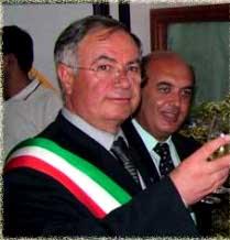 Armando Imperato e il vice Giordano