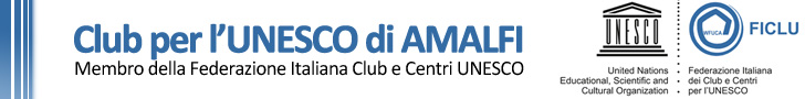 UNESCO CLUB AMALFI