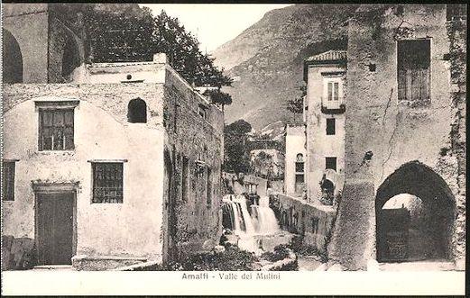 Vasca Da Cartiera : La vasca romana diventa un bollitore recensioni su afrodite spa