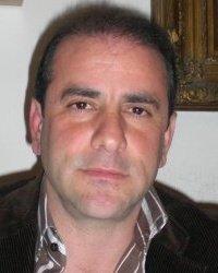 Michele De Lucia, sindaco di Positano